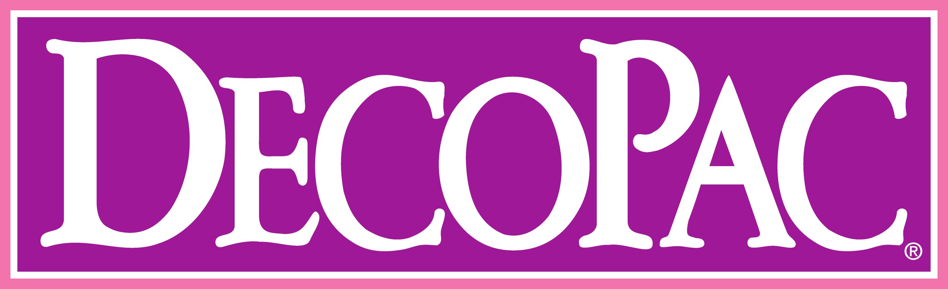 PhotoCake IV FAQ | DecoPac